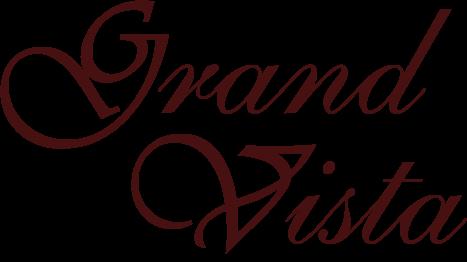 Grand Vista Simi Hotel